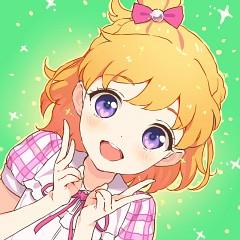 Asahina Mirai