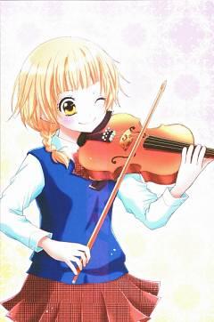 Asahina Tsubasa
