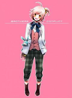 Asahina Wataru