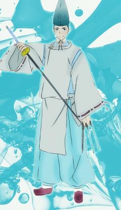 Asari Ugetsu
