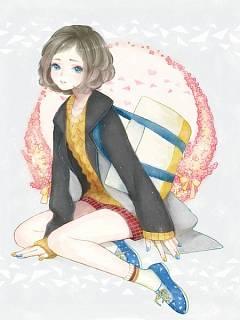 Ashida Cako