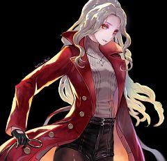 Assassin (Carmilla)