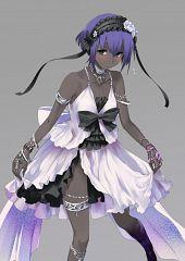 Assassin (Fate/Prototype)