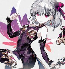 Assassin (Kama)