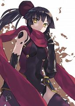 Assassin (Katou Danzou)