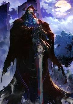 Assassin (King Hassan)