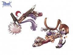 Assassin (Ragnarok Online)