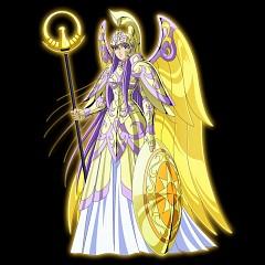 Athena Saori