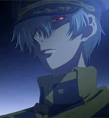 Ayanami (07-ghost)