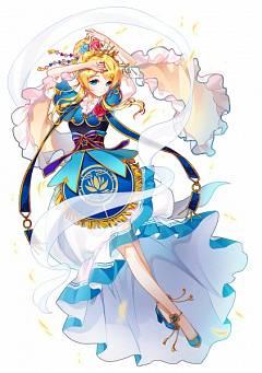 Ayase Eri