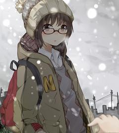 Ayase08
