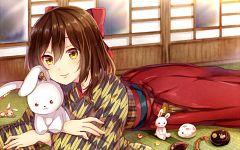 Ayazuki Mei
