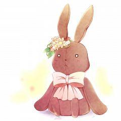 B Rabbit