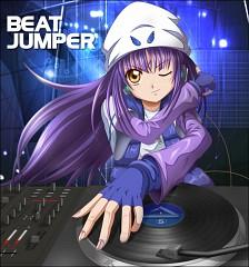 Beat Jumper
