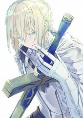 Bedivere (Fate/stay night)
