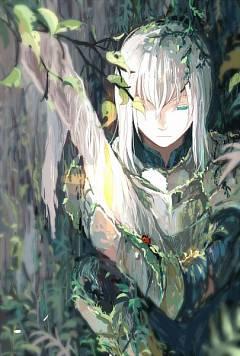 Bedivere (Fate/stay night)