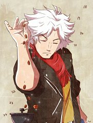 Beethoven (Classicaloid)