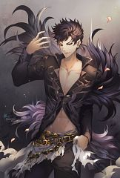 Belial (Granblue Fantasy)