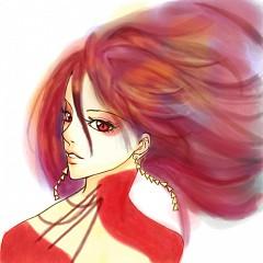 Benihime (Crimson Princess) - BLEACH - Zerochan Anime Image Board