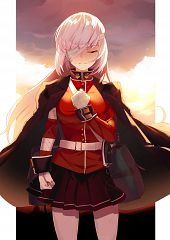 Berserker (Florence Nightingale)