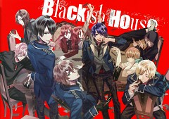 Blackish House