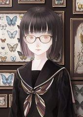Bouno Satoshi