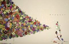 Bouquet (VOCALOID)
