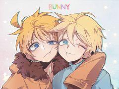 Bunny (South Park)