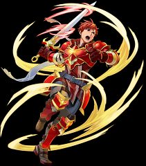 Cain (Fire Emblem)