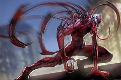 Carnage (Character)