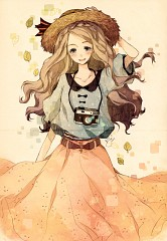 Cartoongirl7