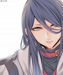 Caster (Fate/Prototype: Sougin no Fragments)