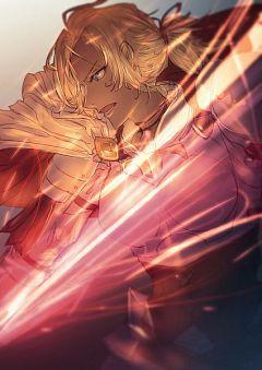 Catherine (Fire Emblem)