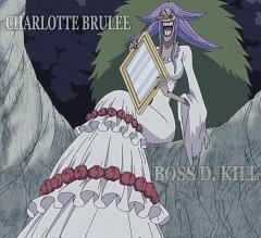 Charlotte Brulee