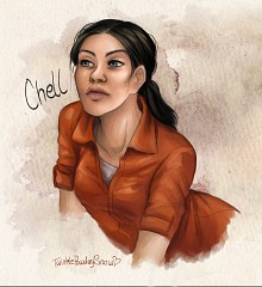 Chell
