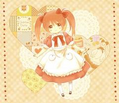 Chibi-san (Chibisan Date)