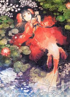 Chibi (Shimon)