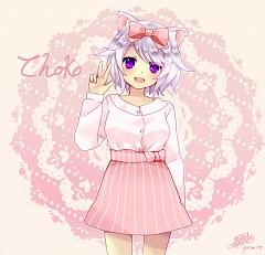 Choko (Chokoneko)