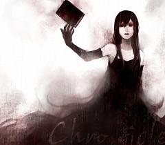Chronica (Sound Horizon)