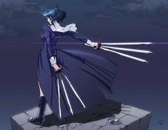 Ciel (Tsukihime)