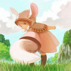 Claire (Little Noah)