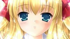 Claire (Sin Kuro To Kiiro No Shoujo)