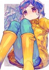 Coraline (Character)