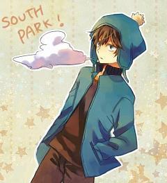 Craig Tucker - South Park - Zerochan Anime Image Board