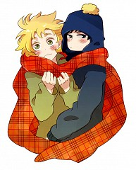 Creek (South Park)