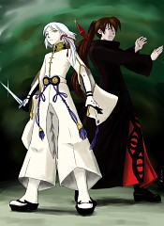 Tower Of God Mobile Wallpaper Zerochan Anime Image Board