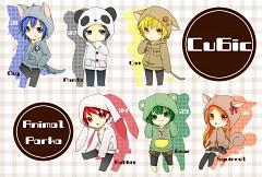 Cu6ic