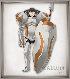 Cullum