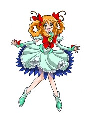 Cure Alice