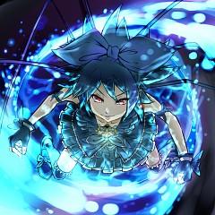 Cure Beat (Nishijima Waon)